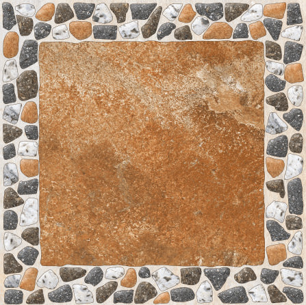 Sand Stone 101 Digital Parking Tiles Manufacturer Of
